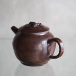 Jinpachi ogawa teapot kyusu