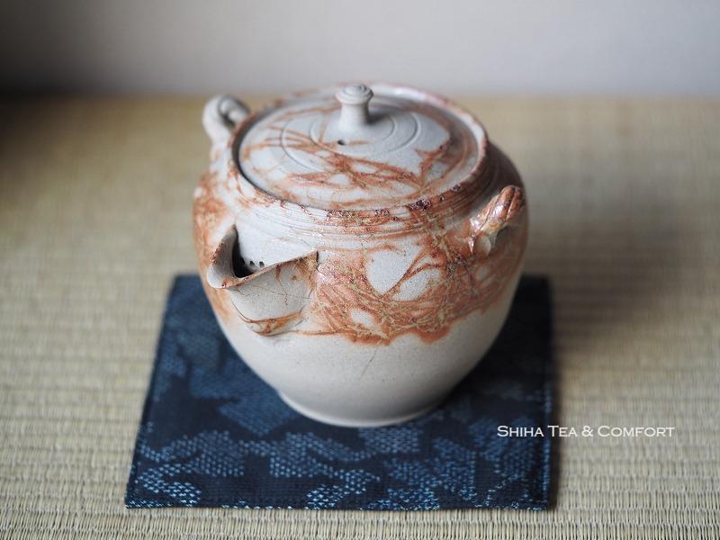仁 宝瓶 Jin Houhin