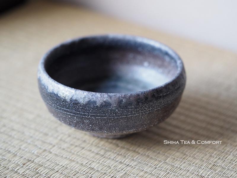 珠洲 Suzu Cup