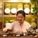 中国茶:小青柑の紹介(淹れ方)小さいミカンに入った普洱茶 ~本場中国での入れ方と作り方~ Xiao Qing Gan Chinese Tea, How to brew